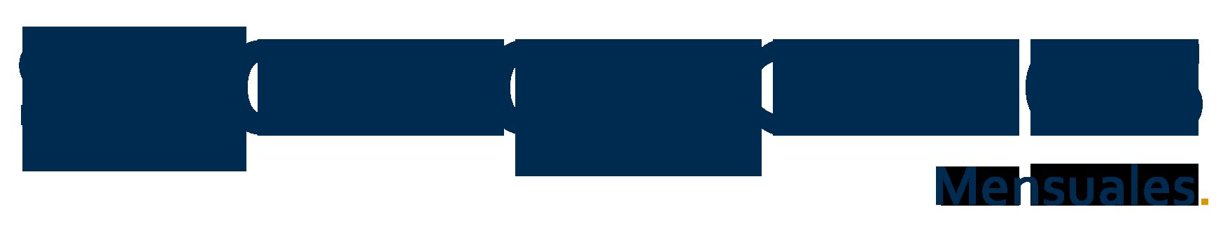 Planes de Administración Web desde 90.000 pesos mensuales