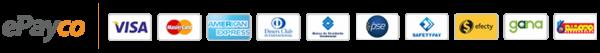 Facilidades y Medios de Pago Servicio Digitales