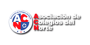 Asociación de Colegios del Norte