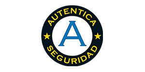 Auténtica Seguridad Ltda