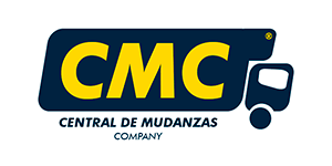 Central de Mudanzas Company
