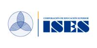 Corporación de Educación Superior ISES