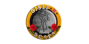 Girls N Roses Studio Webcam