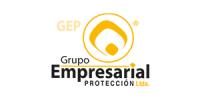 Grupo Empresarial Protección Ltda