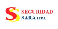 Seguridad Sara Ltda