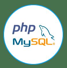 Diseño de Páginas Web PHP MySQL