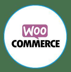 Diseño de Páginas Web Tiendas en Línea WooCommerce