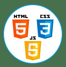 Diseño de Páginas Web con Código Moderno