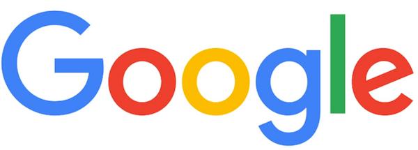SEO Posicionamiento web Google