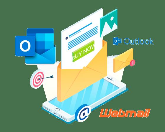 correo corporativo empresarial