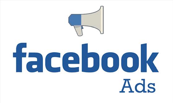 Publicidad Digital Facebook Ads