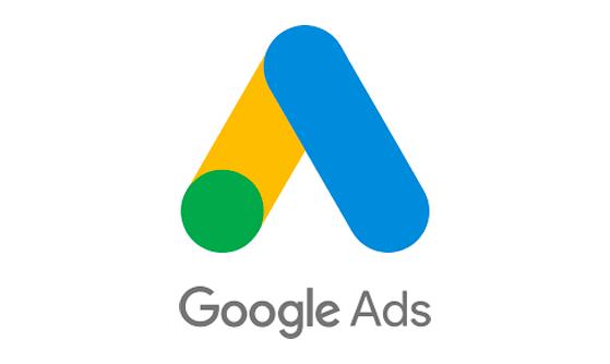 Publicidad Digital Google Ads